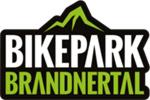 Bikepark Brandnertal Logo